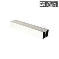 Лага алюминиевая для террасной доски Small