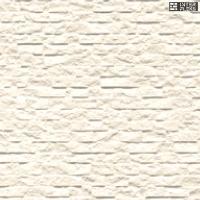 Фасадная панель (сайдинг) Konoshima под камень ORA157-W089