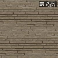 Фасадная панель (сайдинг) KMEW под камень NW4534A