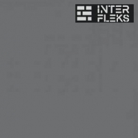 Фасадная HPL панель FUNDERMAX Max Exterior F 0070 Carbon Grey