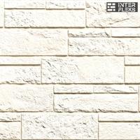 Фасадная панель (сайдинг) Nichiha EPB101