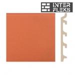 Фасадная керамическая панель CREATON Tonality Glatt (гладкий)