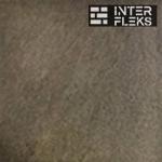 Террасная плитка Agrob Buchtal  Valley earth-brown