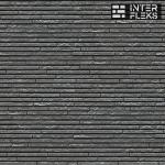 Фасадная панель (сайдинг) KMEW под камень NH3844A