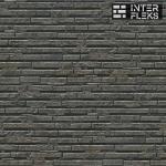 Фасадная панель (сайдинг) KMEW под камень CW1824GC