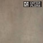 Террасная плитка Agrob Buchtal Urban Cotto brown