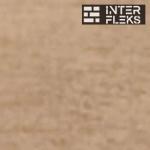 Террасная плитка Agrob Buchtal Bosco light-brown