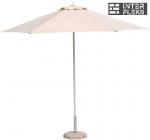 Зонт уличный 4VILLA Верона d270