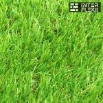 Искусственный газон Woodvex ворс 27мм