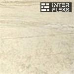 Террасная плитка Agrob Buchtal Twin natural-beige