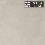 Террасная плитка Agrob Buchtal Urban Cotto grey
