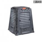 Компостер Mega Composter 650 л