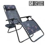 Кресло-шезлонг Фея-Релакс 1B