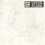 Террасная плитка Agrob Buchtal Marino papyrus-white