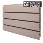 Фасадная керамическая панель TEMPIO FS-LP 3/30