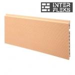 Фасадная керамическая панель TEMPIO FK-L 59/16