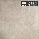 Террасная плитка Agrob Buchtal  Valley pebble-grey