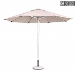 Зонт уличный 4VILLA Венеция d300
